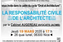 Responsabilité civile de l'architecte - CAUE 06.jpg