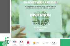 invitation-nimes-recto-600.png