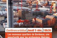 invitation_conference_5_decembre_2019.jpg