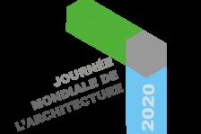 Journée mondiale de l'architecture 2020