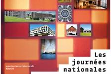 journees-nationales-de-l-architecture-2018.jpg