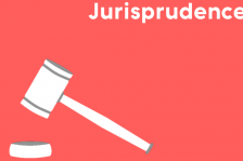 jurisprudence2.png