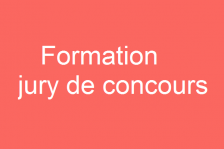 jury_concours.png
