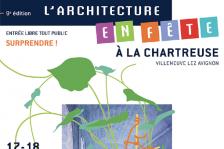 la_chartreuse.png