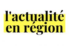 lactu_en_region.png