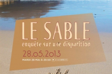 le_sable_enquete_sur_une_disparition.jpg