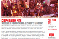 lettre-uia02-2016.png