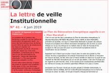 lettre_de_veille.png