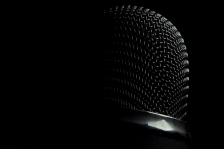 light-black-and-white-night-dark-line-microphone-970734-pxhere.com_.jpg