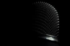 light-black-and-white-night-dark-line-microphone-970734-pxhere.com_.jpg