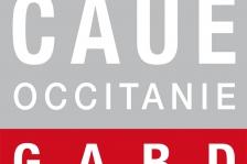 logo-gard-occitanie-150dpi.jpg