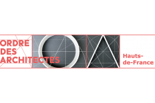 Logo CROA hdf - page