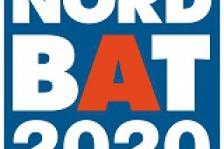 Logo NordBat