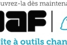 Logo BOC MAF.jpg