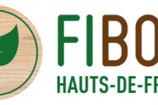 Logo FiBois