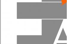 logo_forma.jpg