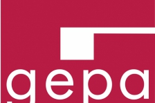 logo_gepa_hd.jpg