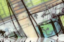 logo_kalank.jpg