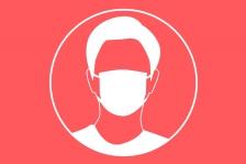 logomasque.jpg