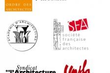 logos-cap.JPG