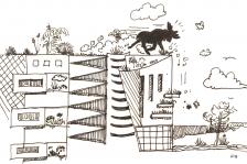 loi_elan_nouvelle-caricature-5.png