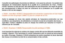 mailing-rencontre-aqc-adil-ffa-anil-27avril2017_24fev2017.jpg