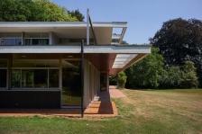Maison Delcourt - MA Hauts-de-France