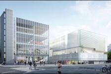 marc_barani_laureat_2013_au_grand_prix_national_de_larchitecture.jpg