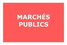 marches_publics.jpg