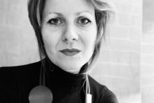 Marie Steenkiste