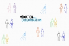 mediation.jpg