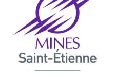 mines_saint-etienne.jpg