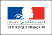 ministere_du_logement_et_de_lhabitat_durable.png