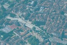 screenshot_2020-10-01_montauban_vu_du_ciel.jpg