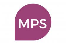 mps_1.jpg
