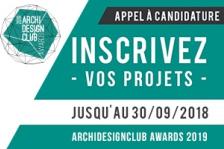 nl-ordre-des-architectes_adc-2019.jpg