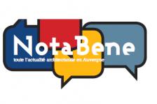 LogoNotabene.png