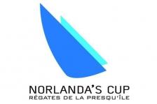 norlandas_cup.jpg