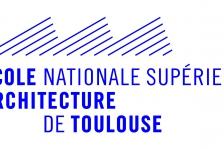 nouveau_logo_ensa_toulouse.jpg