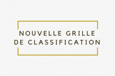 nouvelle_grille_de_classification.png