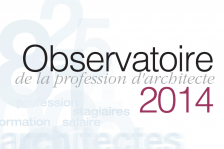 Observatoire 2014