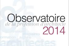 observatoire2014.png