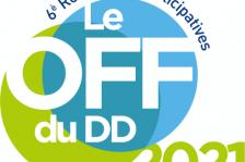 off_du_dd_2021.jpg
