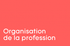 Organisation de la profession.png