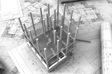 outsourcing-bim-integration-construction.jpg