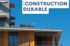 Pacte national pour relancer la construction durable