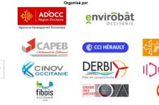 partenaires-btobuild-2.png