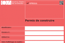 permis.png