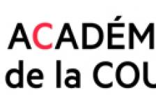 petit_logo_aca-rvb.jpg