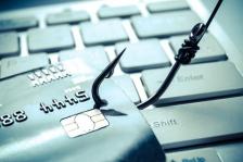 phishing hameçonnage